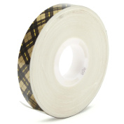 Scotch ATG Gold Transfer Tape Roll-.13cm X36yd, For Use In ATG700