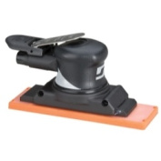 Dynabrade Products DYB57400 Dynaline In-Line Board Sander - Non-Vac