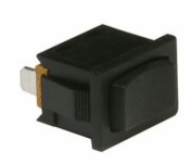 Power Probe PPRPN005 Replacement Rocker Switch for All Power Probe Circuit Testers