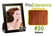 Brybelly Holdings PRCT-20-30 No. 30 Auburn Pro Cute