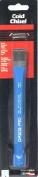 Dasco Products .127cm . x 6-.96.5cm . Cold Chisel 405-0