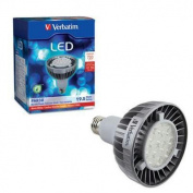 Verbatim 97587 LED PAR38 2700K