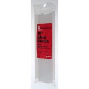 Qep Tile Tools 10-802 Glue Sticks