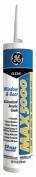 Momentive Clear MAX 5000 Advanced Professional Sealant GE22780