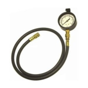 SG Tool Aid SGT33770 Basic Fuel Injection Pressure Tester
