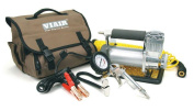 VIAIR 40045 Viair 400P-A Automatic Portable Air Compressor Kit