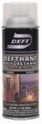 Deft Inc. 020-13 380ml Gloss Defthane Clear Polyurethane Finish - Pack of 6