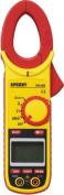 Quality Home Items 823061 Digital Snap-Around Voltohm- Ammeter