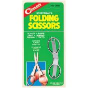 Coghlans 159036 Folding Scissors
