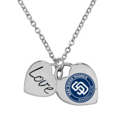 MLB - San Diego Padres Field Of Dreams Necklace