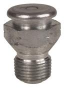 Alemite 025-1822-A1 3-8 Inchptf M Giant Button