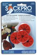 Sock Pro Sock Holders by Evriholder
