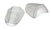 Bouton 112-99706 Smoke Flex Sideshield