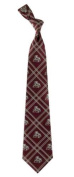 Eagles Wings 6278 Mississippi State Bulldogs NCAA Woven Polyester 2 Mens Tie
