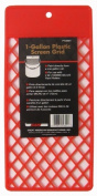 Gam Paint Brushes 3.8l Plastic Bucket Screen Grid PT03001