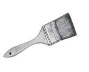 S & G Tool Aid TA17350 7.6cm . All Purpose Economy Paint Brush