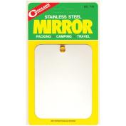 Coghlans 159034 Stainless Steel Mirror