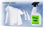 IMTEK Environmental 15006 Odoreze Eco Laundry Odor Eliminator Additive - Makes 64 Gallons