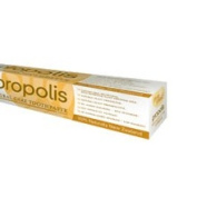 Pacific Resources Phyto Shield Propolis Botanical Oral Care Toothpaste -- 100ml
