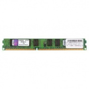 Kingston Value Ram KVR16N11S8-4 4GB 1600MHz DDR3 Non-ECC