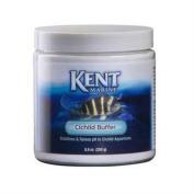 Kent Marine African Cichlid Buffer for Aquarium