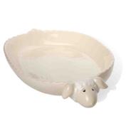 Kaldun and Bogle A23663 Sheep Platter