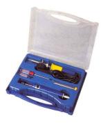 RSR ELECTRONICS ZC921B Soldering iron kit