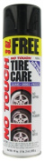 Itw Global Brands NTBP15-6 530ml No Touch Tyre Care
