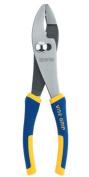 Irwin Vise-Grip 586-2078408 20.3cm Slip Joint Plier