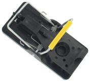 Kness Mfg Company Snap-E Mousetraps 102-0-021
