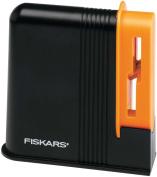 Fiskars 80331 Desktop Scissors Sharpener