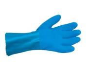 SAS Safety SAS6553 PVC Glove - Large