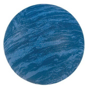 Power Systems 80272 Large 20cm . Myo-Release Ball - Blue