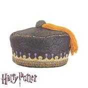 Elope 17405 Harry Potter Dumbledore Tassle Hat