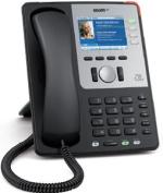 Snom SNO-821-BK 802.11 Wireless Business Phone Black