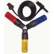 Innovative Products Of America IPA8005 Fuse Saver Short Circuit Locating System