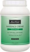 Bon Vital BON 420.2lBon Vital Naturale Massage Products