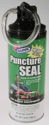 Radiator Specialty M1107-6 410ml Puncture Seal