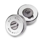 S K Hand Tools SKT45172 .96.5cm . Drive Thumbwheel Ratchet 3.8cm .