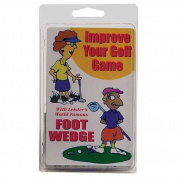 ProActive Sports DFW001 Foot Wedge