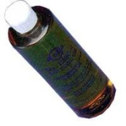 Amflo AMF1220-1 Pint Air Tool Oil 92 SUS At 75 Degrees F