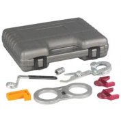 OTC Tools and Equipment 6687 GM 6 Cylinder Cam Tool Set