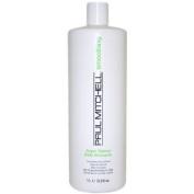 Paul Mitchell 700535 Super Skinny Shampoo - 980ml - Shampoo