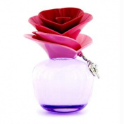 Justin Bieber 14112424006 Someday Eau De Parfum Spray - 100ml-3.4oz