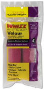 Whizz 51012 2 Count 10.2cm . Mini Roller Cover