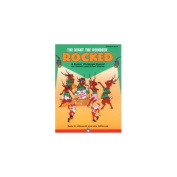 Alfred 00-4656 The Night the Reindeer Rocked - Music Book