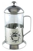 Ovente FCM27C French Press Coffee Maker Coffee 800ml