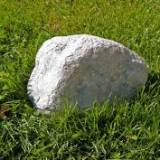 AIRMAX 510403 True Rock Mini Boulder Rock