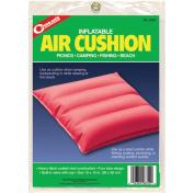 Coghlans 159278 15 x 15 Air Cushion