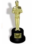 Award Trophy Forum Novelties 52890, One Size